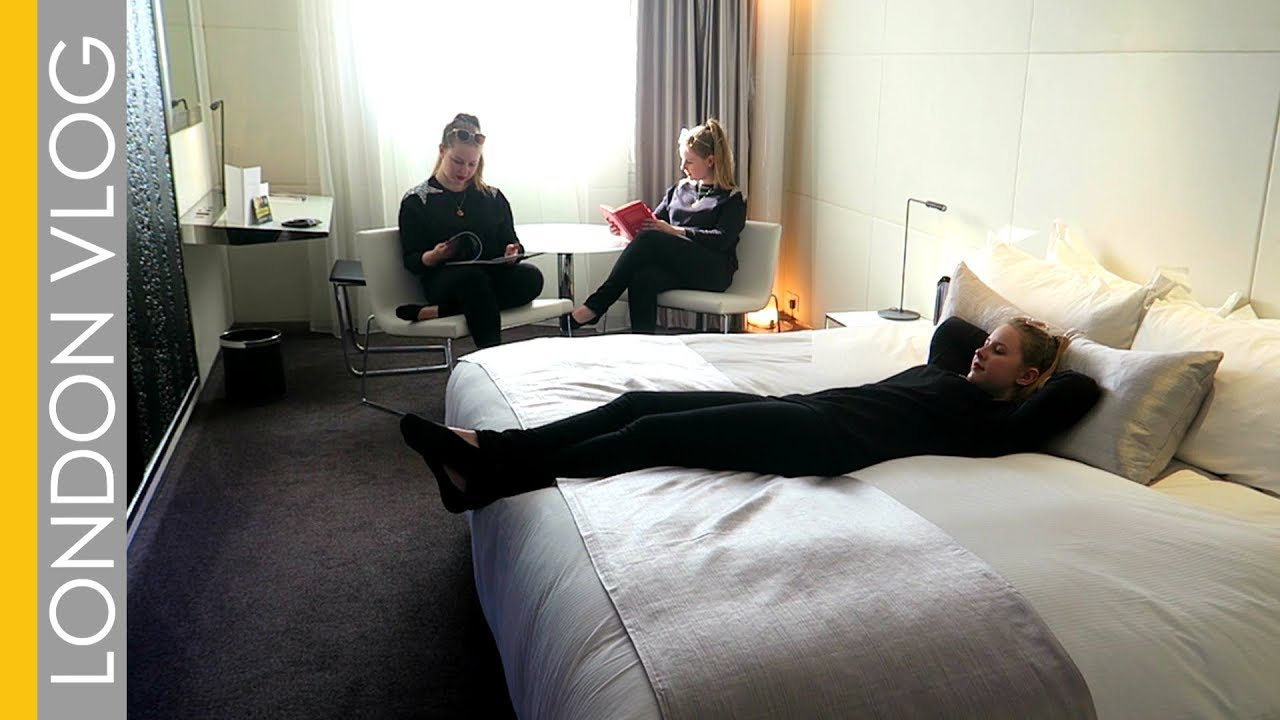 What 39 s inside this luxury 5 london hotel room that - London hotel suites with 2 bedrooms ...