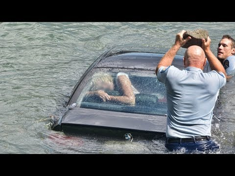 Random Acts of Kindness - Faith in Humanity Restored #4