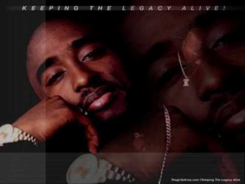 Top 50 unforgettable Tupac Shakur quotes