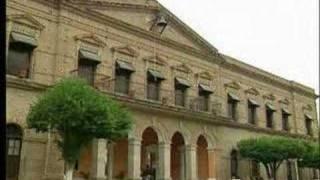 El Fuerte Sinaloa