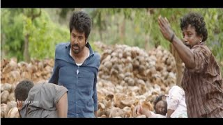 Namma Veettu Pillai - Full movie 4K | HD | Sivakarthikeyan | Sun Pictures | Pandiraj | 2D