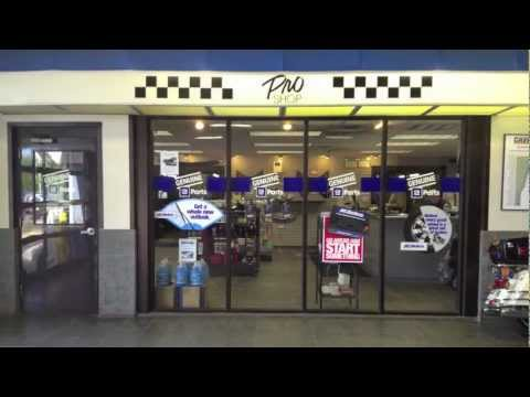 Beautiful Green Chevrolet Car Truck SUV Parts And Accessories Department Peoria,  Illinois