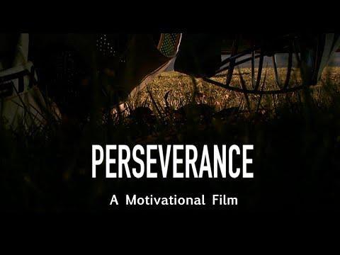 Perseverance [Short Film] on Vimeo