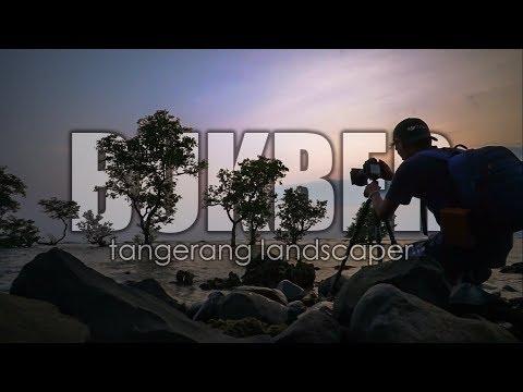vLog | Ngabuburit + Bukber with Tangerang Landscaper