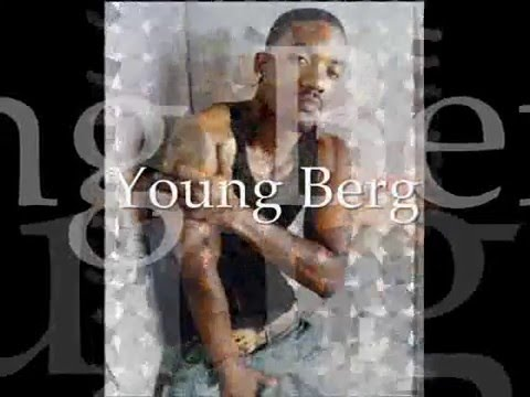 Ray J Ft. Young Berg And T.I. - Sexy Can I Remix