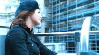Смотреть клип Modjo Vs Dj Sava & Raluka - Lady In September