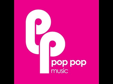 pop pop music, Malaysia's Premier Boutique Chinese Jazz Music Label
