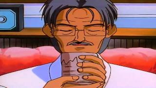 Tenchi Universe - 05 - No Need for Partners! HD