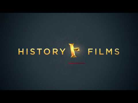 The Orchard/History Films (2019)