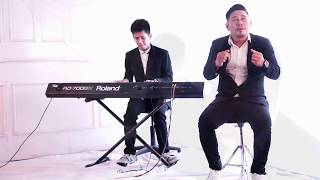 "Video KAU SEPUTIH MELATI COVER By DAYAT ""IKEBANA"" download MP3, 3GP, MP4, WEBM, AVI, FLV September 2018"