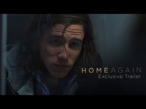 Trailer do filme Home Again