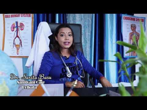 Baixar Sarita Basu Sex Gyan - Download Sarita Basu Sex Gyan