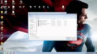GTA IV Mods Installieren Tutorial