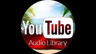 New Best Free Music for Your YouTube Video #MaRétrospective #1KCreator @Success Net Profit Apsense