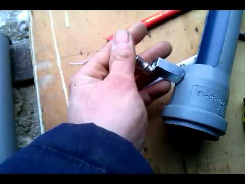 Как сделать поилку для перепелов своими руками 908