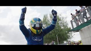 2020 Castrol Toyota Racing Series Season Highlight Reel