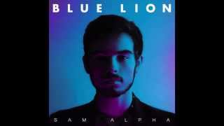Perfume and Malibu [Feat. Paul Butterfield] - Blue Lion, Sam Alpha