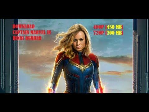 M s dhoni movie images download 480p worldfree4u