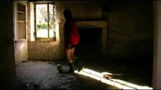 "Le Prince Miiaou ""Football Team"" video clip"