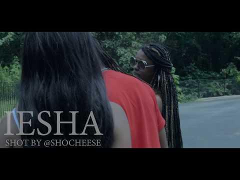 Iesha (Part 5)