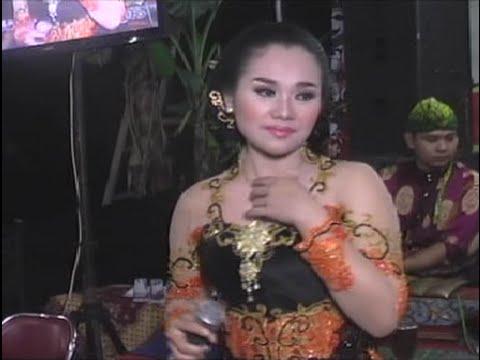 Dangdut Asololay - JOKO MLARAT - Rini - Campursari  SekarmayanK (Call:+628122598859)