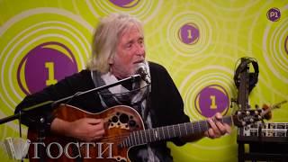 Вячеслав Малежик - Руза