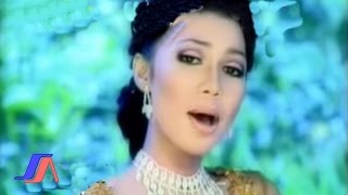 Video Anita Kemang - Nalangsa (Official Audio Music) download MP3, 3GP, MP4, WEBM, AVI, FLV Agustus 2017
