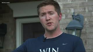 Expectant mom says landlord won't repair broken air conditioner