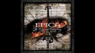 Epica - Pirates Of The Caribbean (The classical conspiracy)