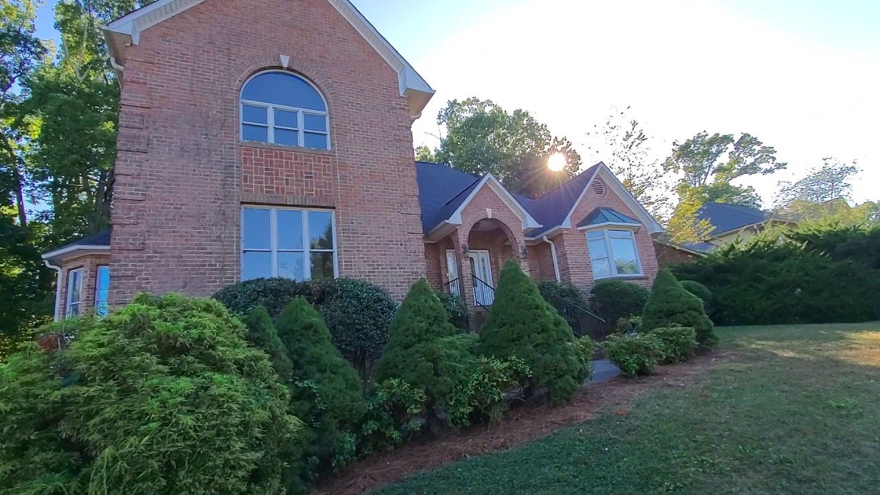 AIP House Buyers Flip in Winston Salem, NC. Sell my House Fast in Winston Salem, NC