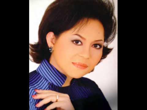 Giot buon khong ten   Giao Linh   YouTube