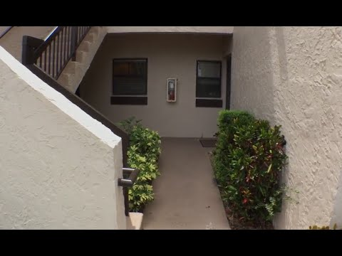 South Florida for Rent: Coconut Creek Condo 2BR/2BA by Property Management in South Florida