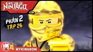Video Bí Mật Cơn Lốc Ninjago - Phần 2 | Tập 26: Sự Trổi Dậy Của Tổ Sư Spinjitzu -Hoạt Hình Lồng Tiếng Việt download MP3, 3GP, MP4, WEBM, AVI, FLV November 2018