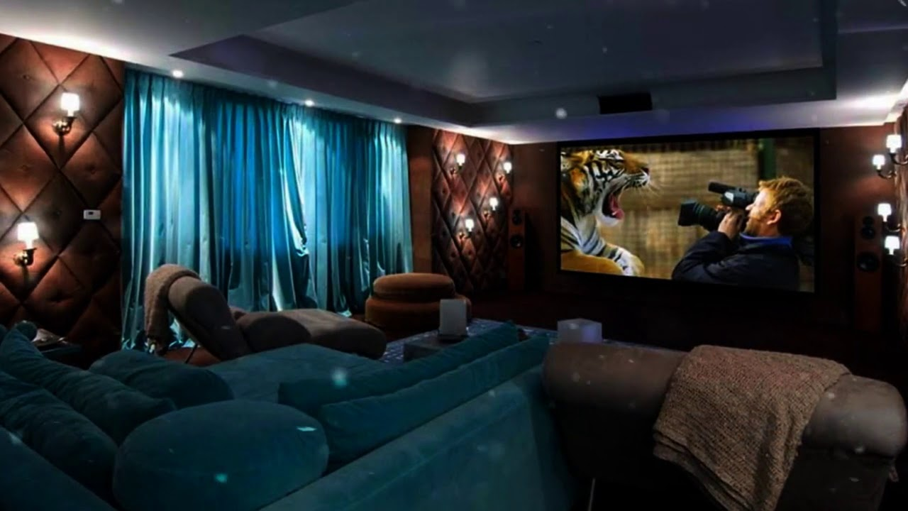 best home cinema room design ideas home art design decorations youtube. Black Bedroom Furniture Sets. Home Design Ideas