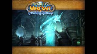 Ulduar OST Soundtrack (Complete) - World of Warcraft Music