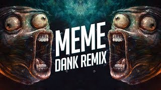 Trap Music 😂 Best Memes Song Remix  🅼🅴🅼🅴  End Year Mix 2018 Video