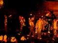 Download La Tropa De Tierra Caliente- El baleado MP3 song and Music Video
