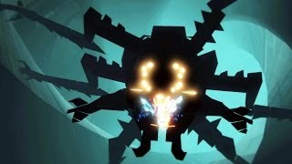 Source A New Adventure Gameplay Trailer [E3 2014] PS4