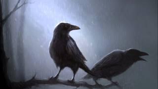 Odpust Zupełny - Ballada o dwóch krukach