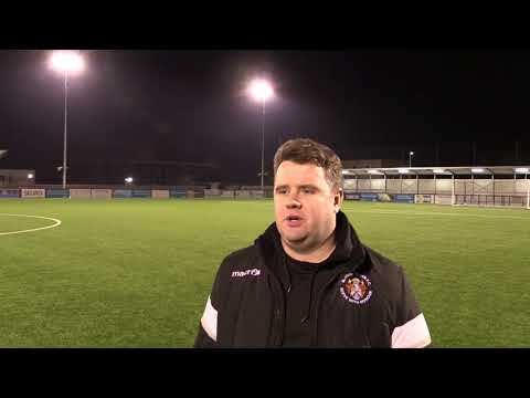 2018-03-06-|-slough-town-v-basingstoke-town-|-manager's-interview