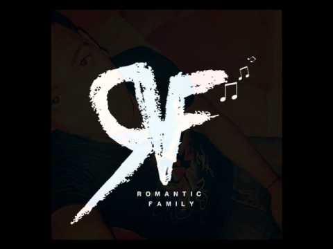 Fracis Austin (Romantic Family) - Amor Increible [Prod By Jeison N]