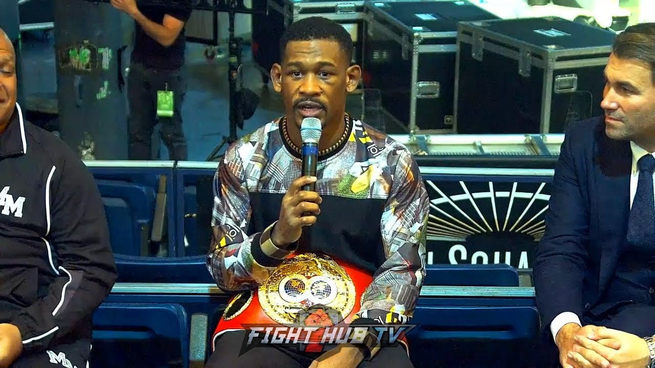 jacobs-vs-andrade-daniel-jacobs-contemplates-fighting-brother-andrade-only-for-big-money