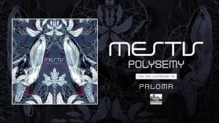 Mestis - Paloma