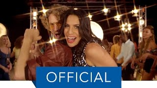 Download Zaho - Laissez-les kouma feat. MHD (Offical Video)