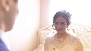 Езидская свадьба Амар и Гоге