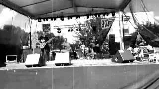 Have no Limit - Ja viem (LIVE) Veča 18.05.2013
