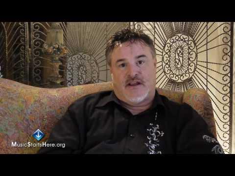 networking-in-the-music-business---marc-alan-barnett