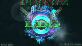 Chikni Chameli feat Sean Paul Remix 2012 LDG