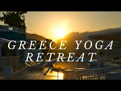 greece-yoga-retreat