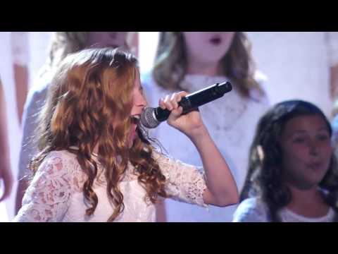 Lexi Walker ft. One Voice Children's Choir -